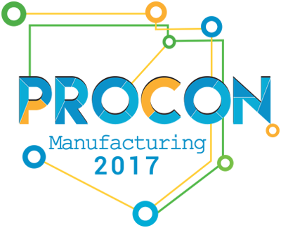 ProconManufacturing2017